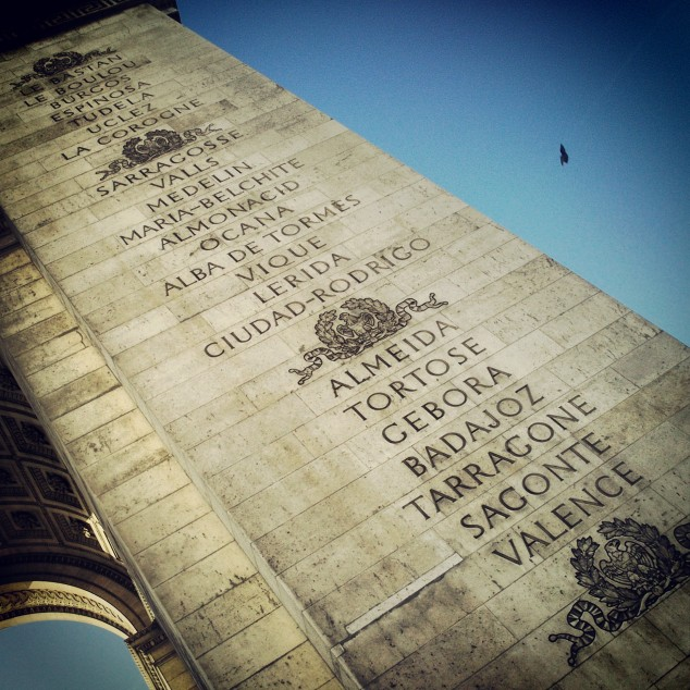 arco_del_triunfo_paris (2)
