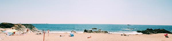 playa_foz_oporto