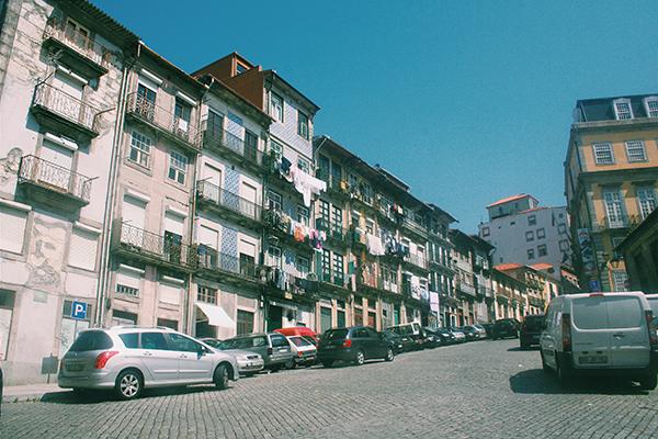 calle_oporto