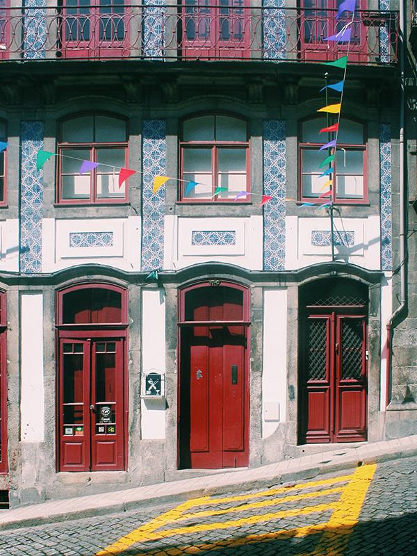 rua_oporto