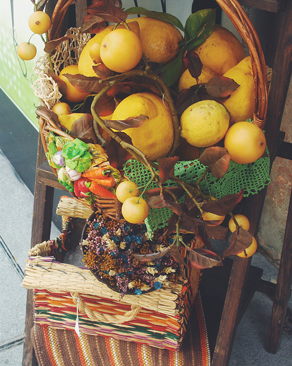 limones_oporto