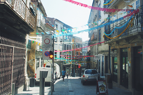 rua_das_flores