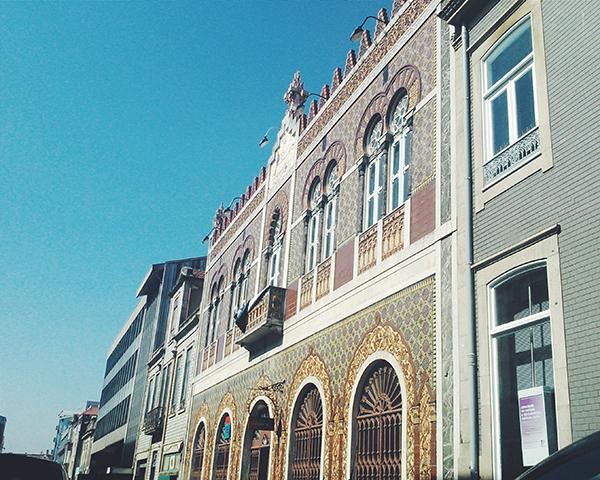 fachada_oporto