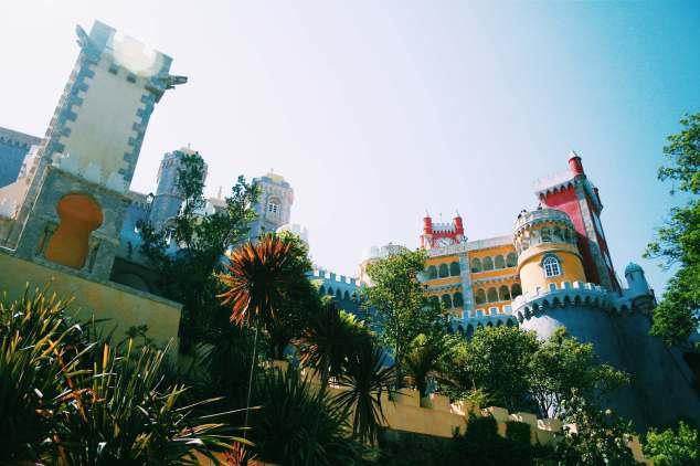 palacio_da_pena_sintra (11)