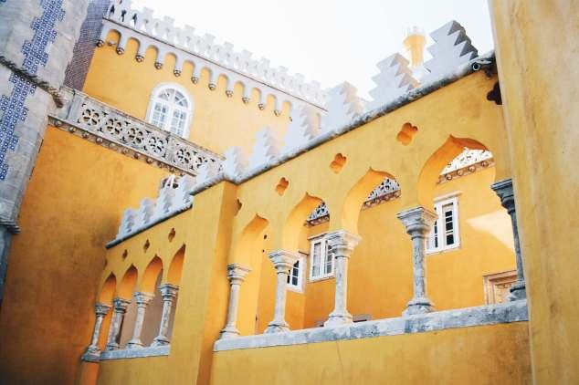 palacio_da_pena_sintra (12)