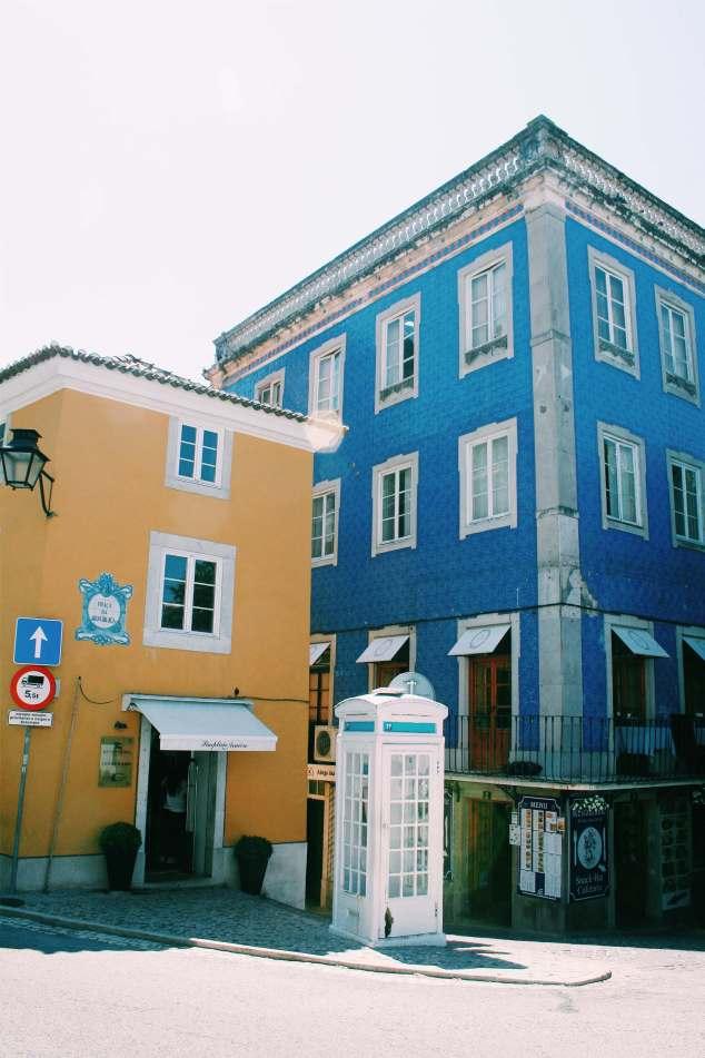 palacio_da_pena_sintra (13)