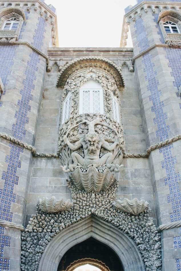 palacio_da_pena_sintra (16)