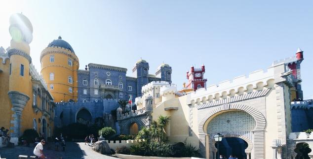 palacio_da_pena