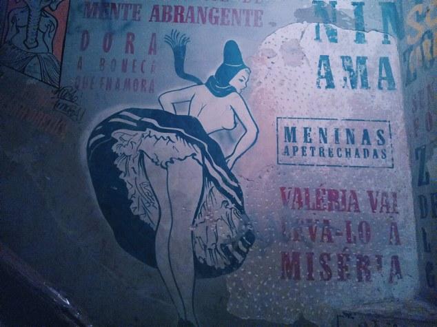 Pensao Amor Lisboa