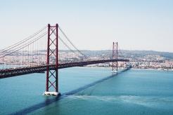 puente_colgante_lisboa