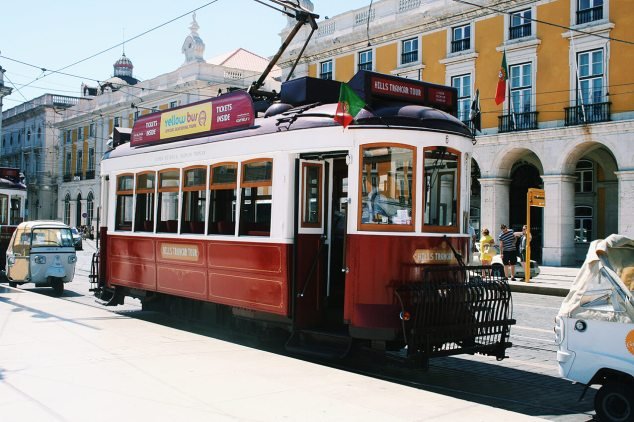 tranvia_de_portugal (1)