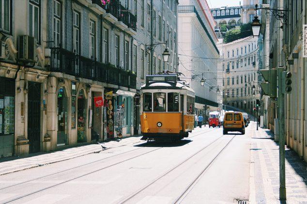 tranvia_de_portugal