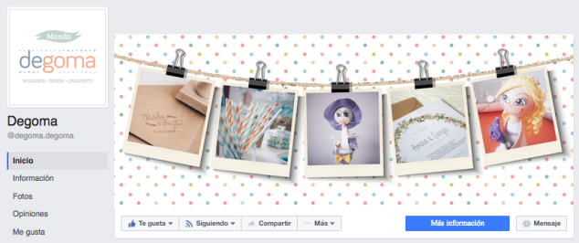 facebook_mundodegoma.png