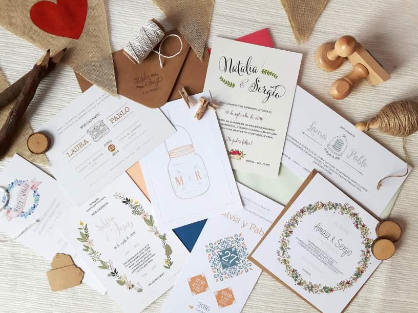 invitaciones_de_boda