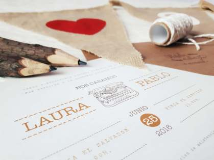 invitacion_de_boda_vintage